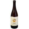 Bière Heimwee Golden Sour BA - 75 cl - Nevel x Kemker