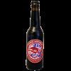 Bière Corde Sensible RIS BA - Brasserie Gallia Paris