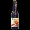 Bière Rudden Black IPA - 33 cl - Bevog Brewery
