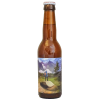 Montagnes & Collines - 33 cl - Brasserie Galibier x Gipsy Hill