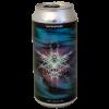 Bière Backburner - 44 cl - Gamma Brewing Company x TRVE