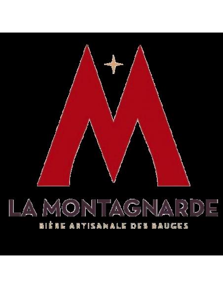 assortiment-pack-micro-brasserie-la-montagnarde-bieres-artisanales-bieronomy