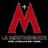 Pack Micro Brasserie La Montagnarde 5 bières