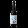 Bière Wave Runner - Hammer Italian Craft Beer - Bieronomy