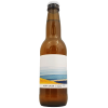 Bière Hoppy Lager Mosaic Loral - Brasserie Popihn - Bieronomy