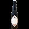 Fjell øl - 33 cl - La Montagnarde