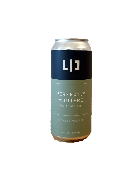 Perfectly Moutere 47,3 cl - LIC