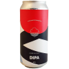 biere-dipa-double-ipa-cloudwater-brew-co-44-cl-canette-brasserie
