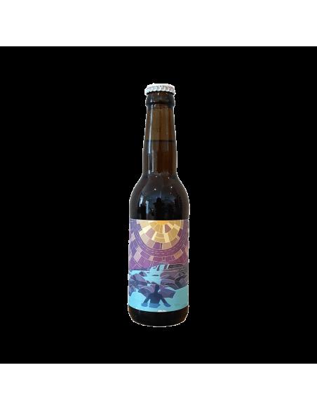 biere-mozaliza-double-ipa-bouteille-33-cl-brasserie-galibier
