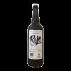 Bière Rye IPA 75 cl - Brasserie Elixkir x Pays Flamand Rye IPA - Bieronomy