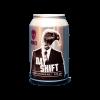 Day Shift Session Hoppy Pale Ale Fierce Beer Co Bière Artisanale Écosse UK Bieronomy