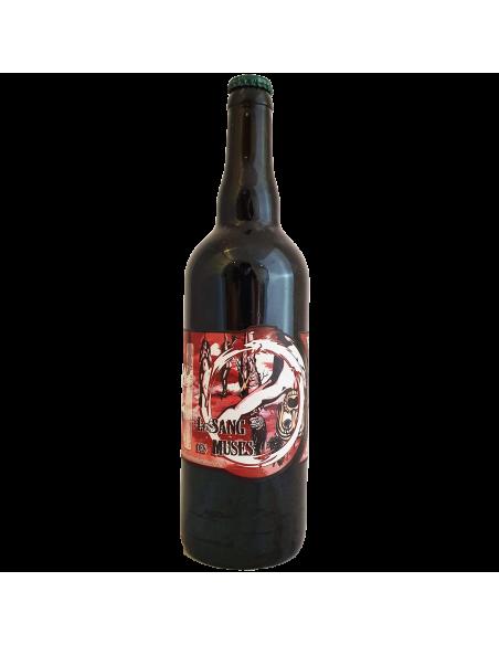 biere-le-sang-des-muses-india-stout-black-ipa-brasserie-ouroboros-bouteille-75-cl