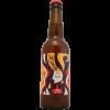 Jasmine IPA Strange Brew Bière Artisanale Craft Beer Grèce Bieronomy