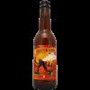 Bee's Knees Cerveses La Pirata x Edge Brewing WHite Honey IPA Bière Artisanale Craft Beer Espagne Bieronomy