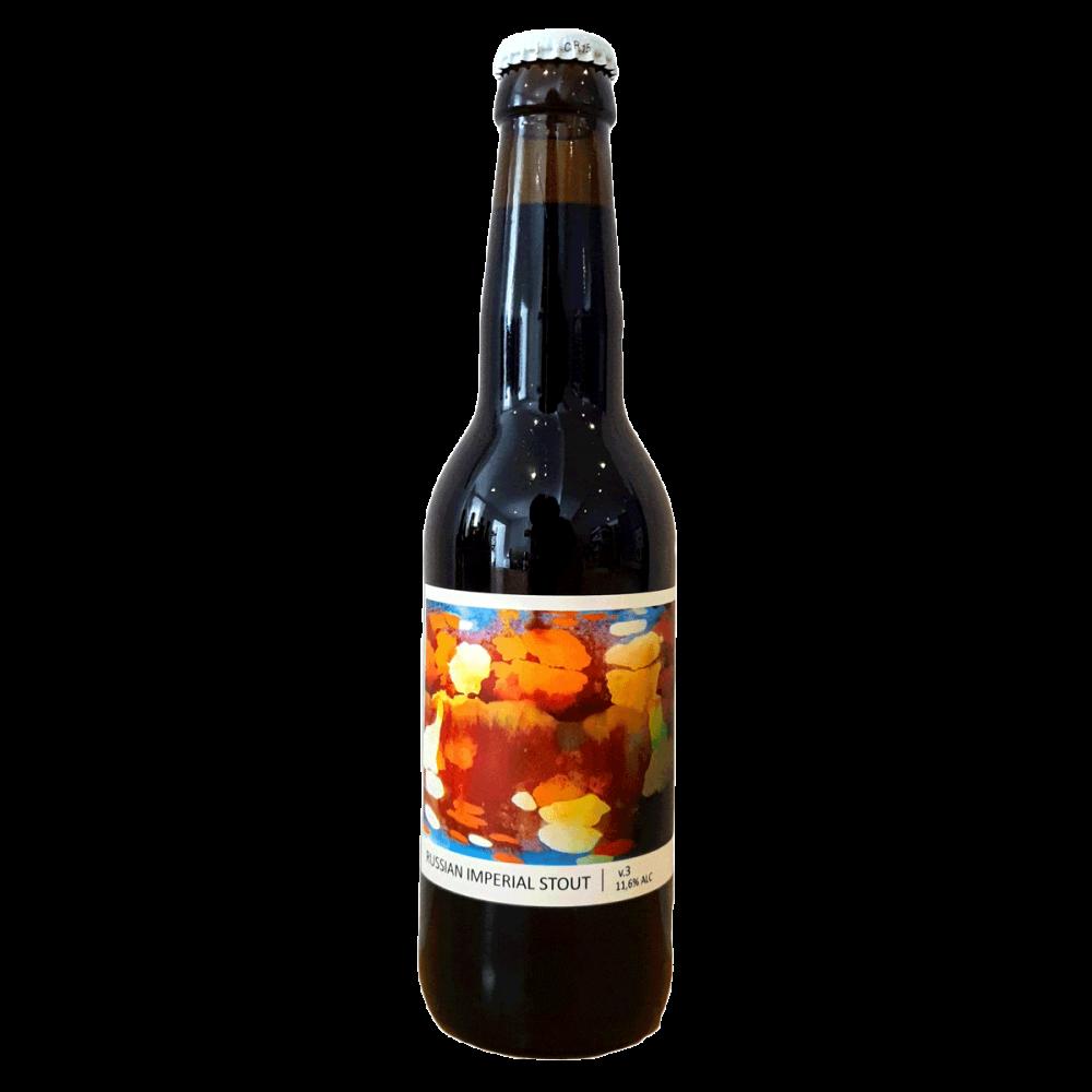 biere-russian-imperial-stout-ris-v3-brasserie-popihn-bouteille