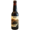 Moray Flow Imperial Stout Buxton Brewery Bière Artisanale Craft UK Bieronomy