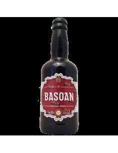 Basoan 33 cl - Sesma