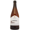 Cosecha - 50 cl - Eleusis / Flying Inn