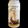 Scraggy Bay - 44 cl - Kinnegar Brewing