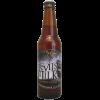 Devil's Milk - 35,5 cl - DuClaw Brewing Company
