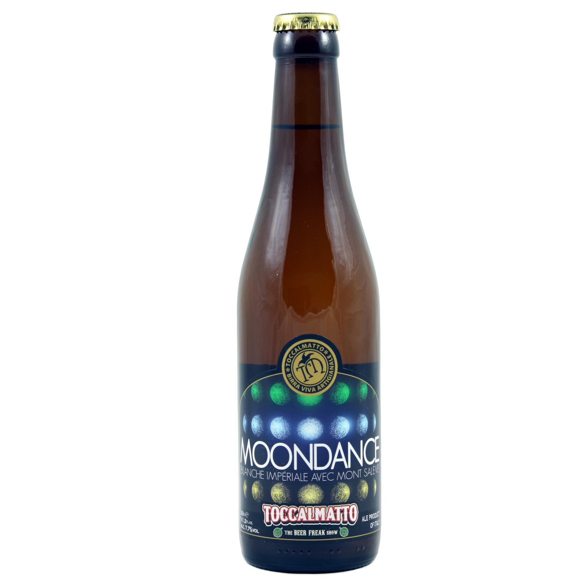 Moondance 33 cl