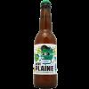 Blonde Houblonnée à Cru - 33 cl - Bière de la Plaine