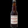 Bière Ricochet 33 cl Deck & Donohue Bieronomy