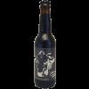 Don't Have the Cow La Calavera Brewing Coop Bière Artisanale Milk Stout Bieronomy