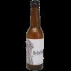 Afterlife La Calavera Brewing Coop Bière Artisanale Farmhouse Brett Ale Craft Beer Espagne Bieronomy