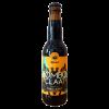 Bière Bombo Claat Bierol - Bieronomy