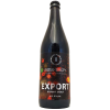 Export Marble Brewery X Boundary 66 cl