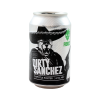 Dirty Sanchez 33 cl