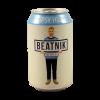 Beatnik Pale Ale - 33 cl - Gipsy Hill