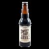 biere-sweet-baby-java-porter-brasserie-duclaw-brewery-bouteille