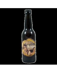 biere-kerubim-amber-ale-ambree-brasserie-ouroboros-bouteille-33-cl