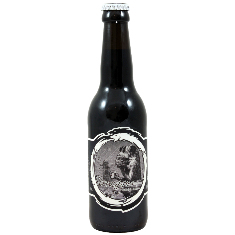 biere-stronggus-imperial-stout-brasserie-ouroboros-bouteille-33-cl