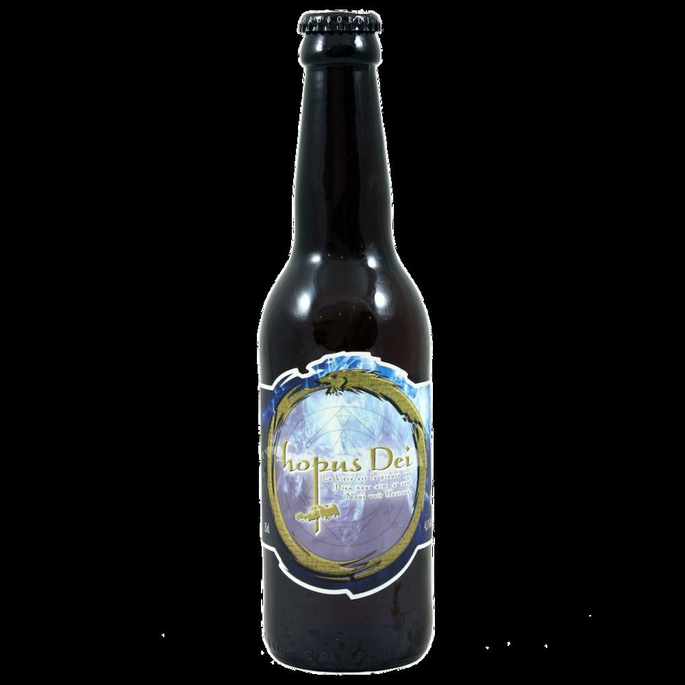 biere-hopus-dei-pale-ale-blonde-brasserie-ouroboros-bouteille-33-cl