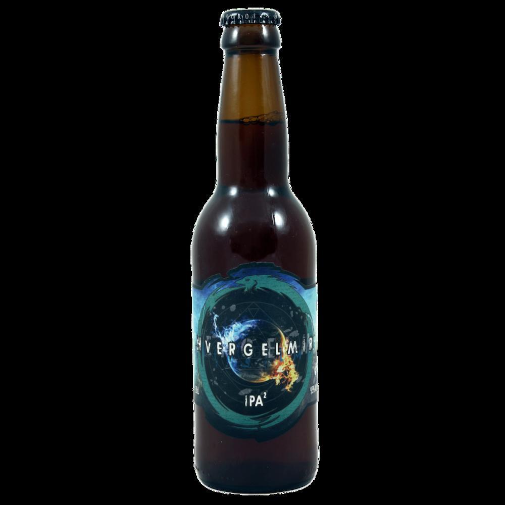 biere-hvergelmir-double-ipa-brasserie-ouroboros-bouteille-33-cl