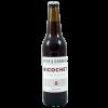 Ricochet - Ambrée Houblonnée - 50 cl
