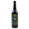 Teckel Bull 50 cl - Brasserie du Haut Buëch BHB - Bière Artisanale Bieronomy