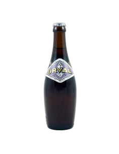 Orval - 33 cl