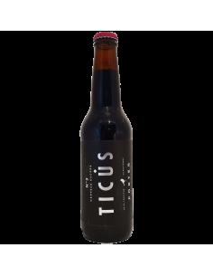 Ticus - 35,5 cl - Colima
