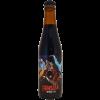 Thriller - 33 cl - Laugar Brewery