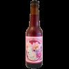 Cute & Sober 33 cl Brasserie artisanale La Débauche Bière Artisanale Craft Beer Bieronomy