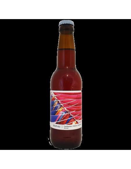 biere-sour-ale-framboises-groseilles-mures-brasserie-popihn