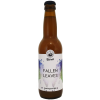 Fallen Leaves 33 cl - Bierol