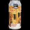 Bière Saratoga Springs DDH Pale Ale 44 cl - Pressure Drop Brewing