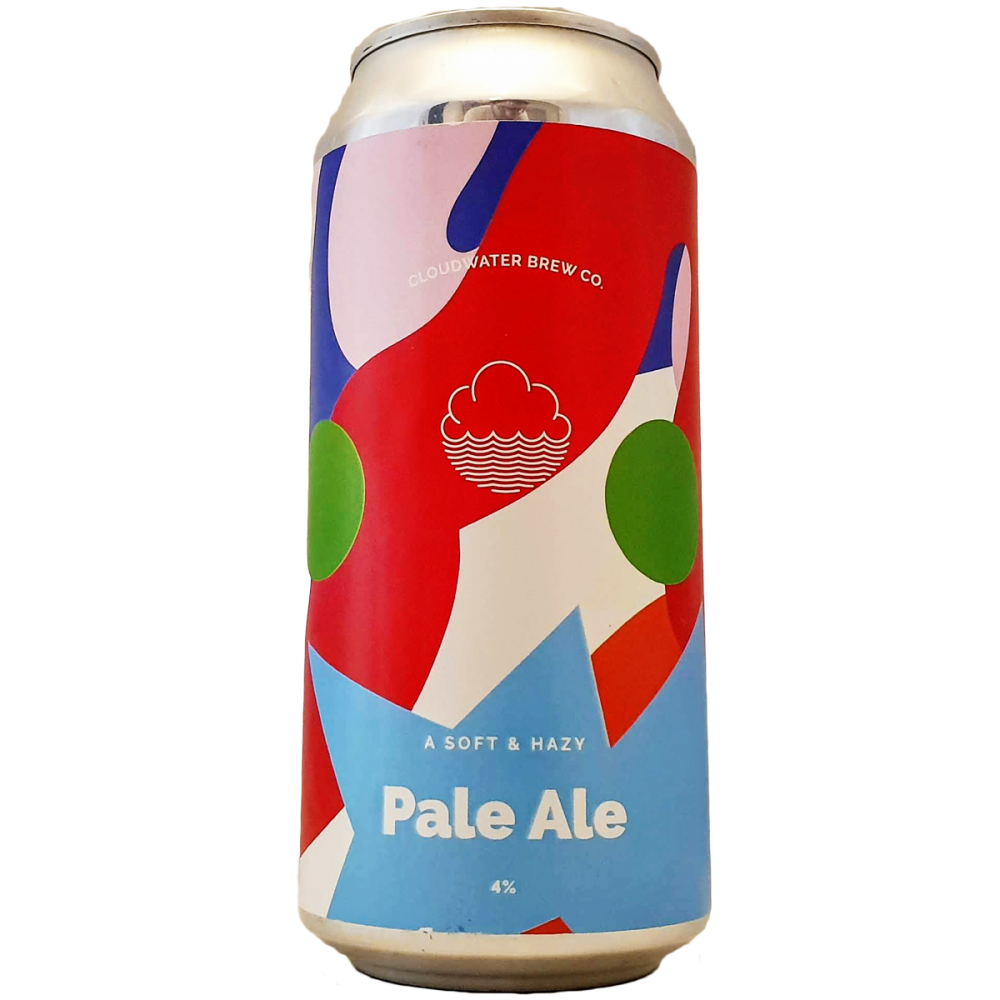 biere-pale-ale-cloudwater-brew-co-44-cl