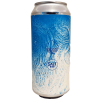 Bière Is There Room In the Budget For A Sports Car? Pale Ale 44 cl - Cloudwater Brew Co x Salt
