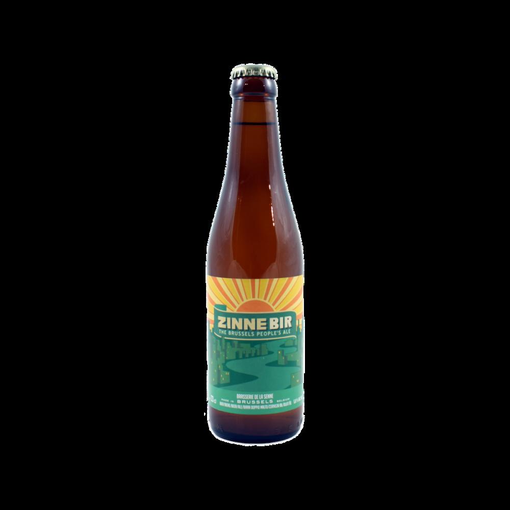 biere-zinnebir-brasserie-de-la-senne-33-cl